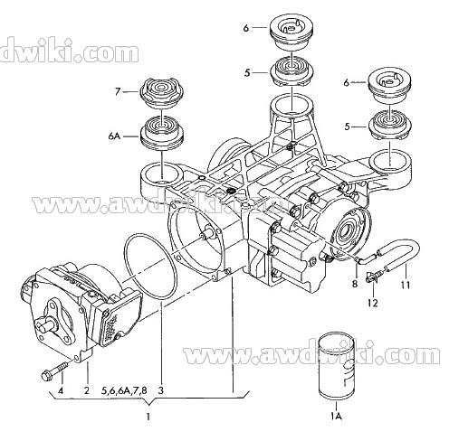C4 Transmission Hydraulic in addition Homemade Inverter Circuit Diagram in addition International Tractor Hydraulic Pump furthermore Mahindra Tractor 3 Point Diagram additionally Fan Clutch Solenoid Valve. on hydraulic press wiring diagram